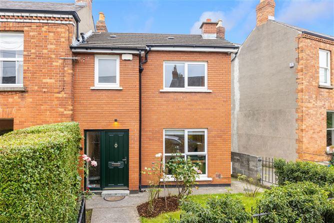 Main image for 38a Beechwood Avenue Lower, Ranelagh,   Dublin 6
