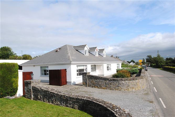 Main image for Derry,Rathcabbin,Roscrea,Co Tipperary,R42 EH04