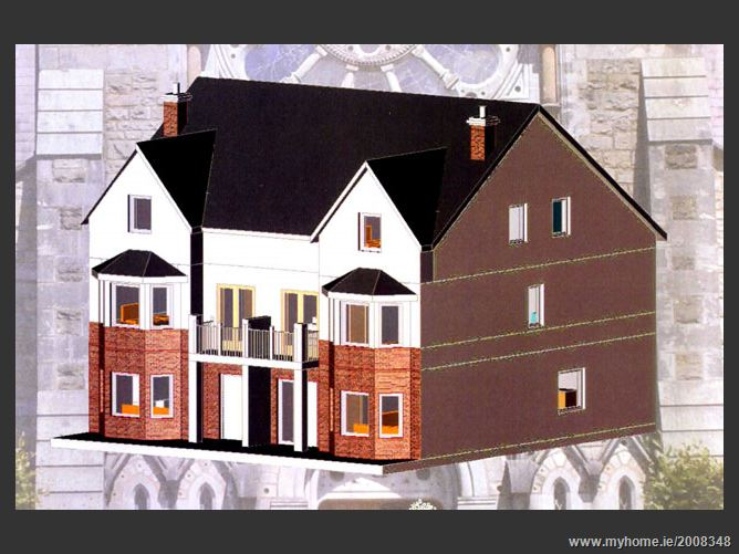 Main image for Ashcroft, Kells Road, Kingscourt, Co. Cavan