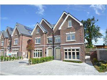 Main image of Type 2: 9 Kensington Manor, Dun Laoghaire,   South County Dublin