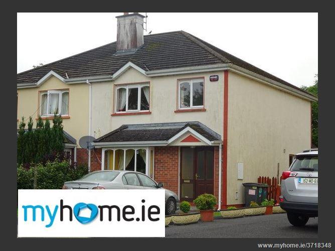 Abbeyvale, Ballyhaunis, Co. Mayo