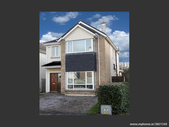 Photo of 9 Cedar Crescent, Parc na Gowan, Kilkenny