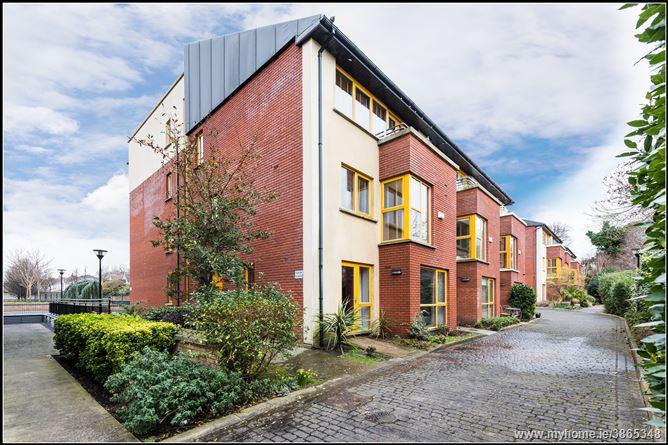 Photo of 120 Belgrove Park, Clontarf, Dublin 3