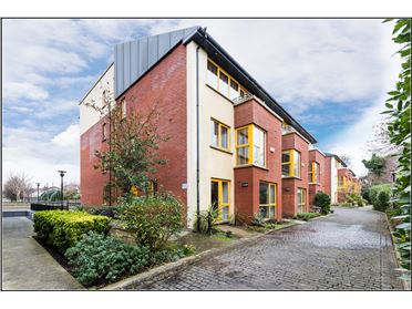 Photo of 120 Belgrove Park, Clontarf, Dublin 3