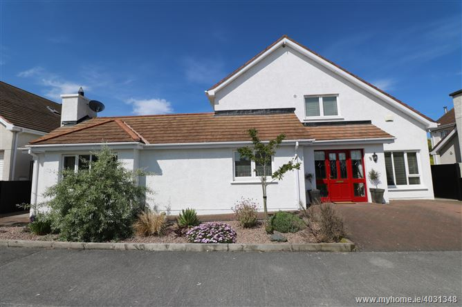 67 The Spires, Termonfeckin, Louth