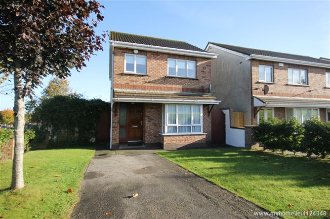 Photo of 1 DeSelby Green, Citywest,   Dublin 24