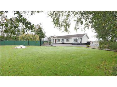 Main image of Birch House, Hawkfield, Newbridge, Kildare
