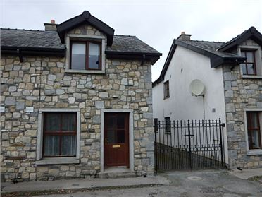 Photo of 4A Irish Street, Bunclody, Wexford