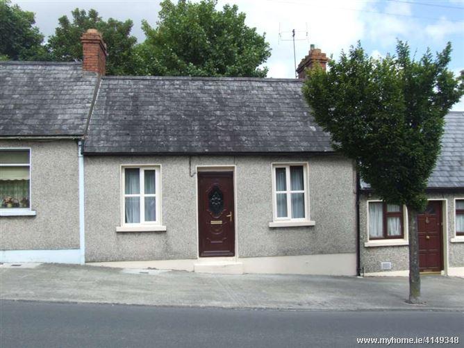 24 Heywood Road, Clonmel, Co. Tipperary