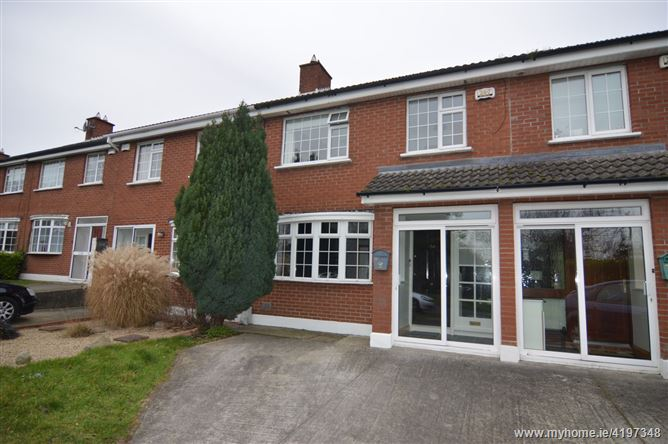 104 Elgin Heights, Killarney Road, Bray, Wicklow