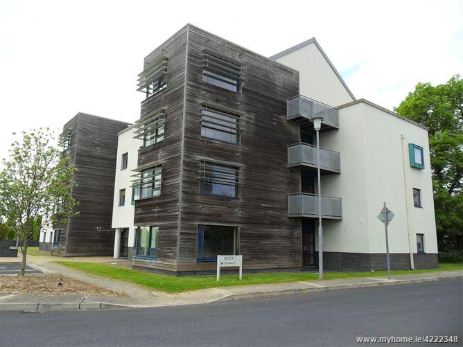 516 Brookfield Hall, Castletroy, Limerick City