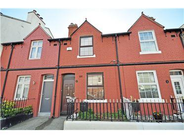 Photo of 2 Seafort Villas, Sandymount, Dublin 4