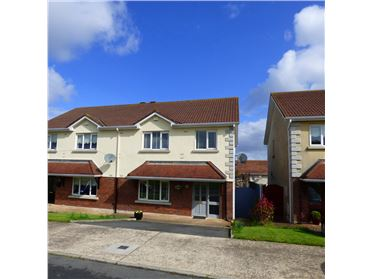 Photo of 37 Saunders Lane, Rathnew, Wicklow