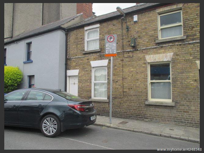 17 Kearns Place, Kilmainham, Dublin 8