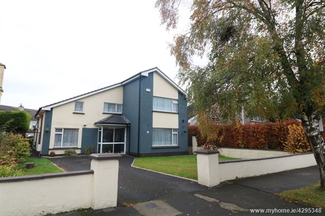 16 Standhouse Road, Newbridge, Kildare