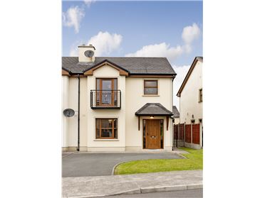 Photo of 17 Ard Laighne, Coolaney, Sligo