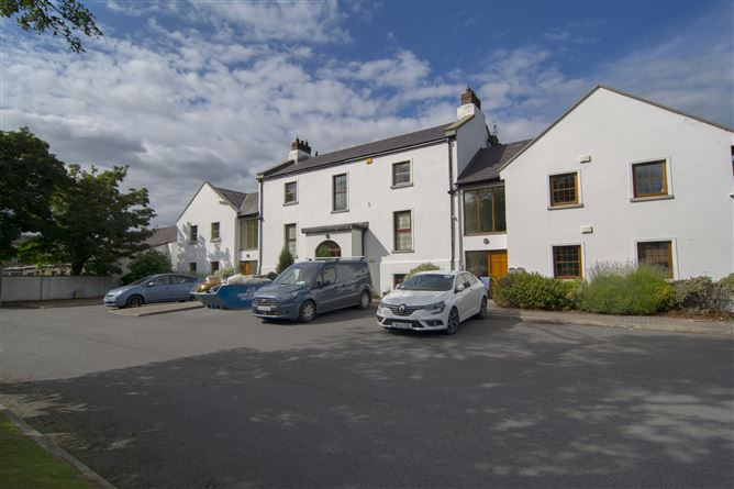 1 The Whitehouse, Annagassan, Louth