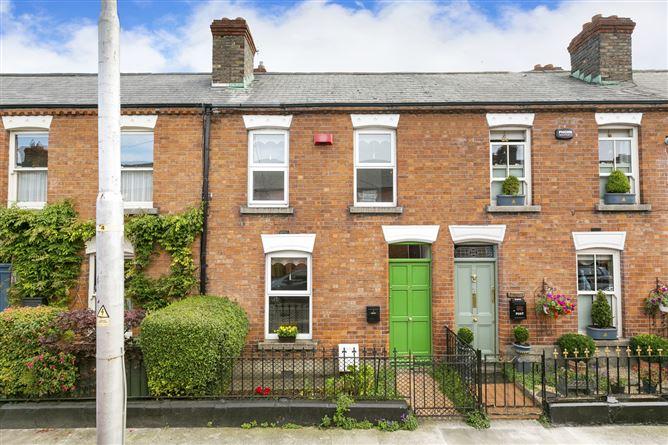 Main image for 51 Reuben Street, Rialto, Dublin 8