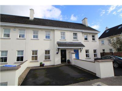 15 Aos Cluan, Clarina Village, Clarina, Limerick