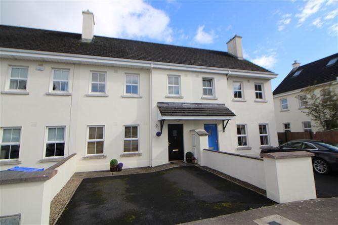 Main image for 15 Aos Cluan, Clarina Village, Clarina, Limerick