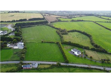 Knockavardagh, Killenaule, Tipperary