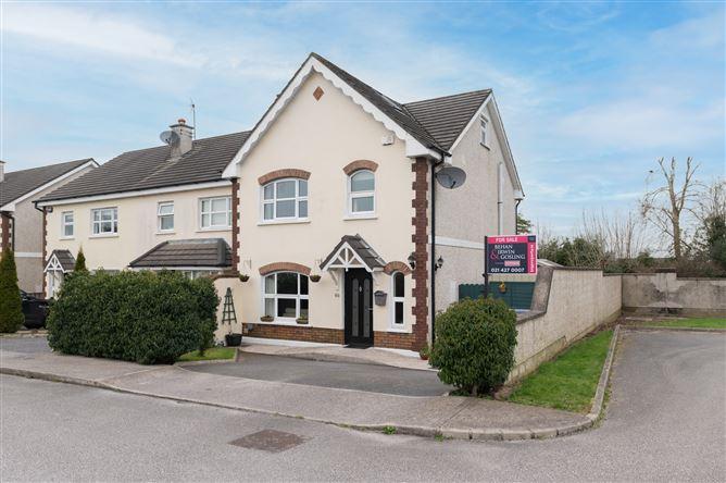 Main image for 66 Fernwood, Glyntown, Glanmire, Cork