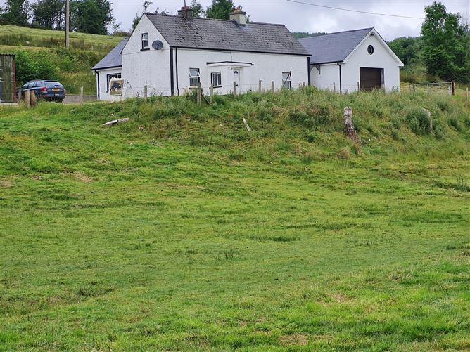 Main image for Newbridge, Dowra, Leitrim