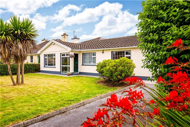 Main image for Ardnaglug,Athenry Road,Loughrea,Co. Galway,H62 VX75