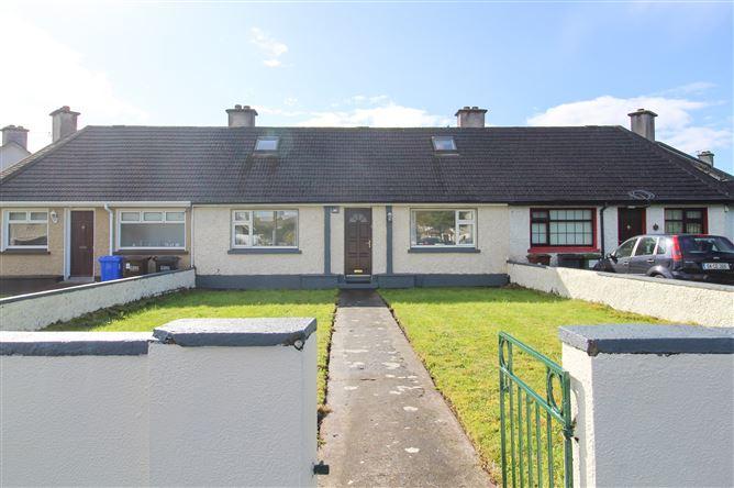 Main image for 12 Plunkett Avenue, Mervue, Galway