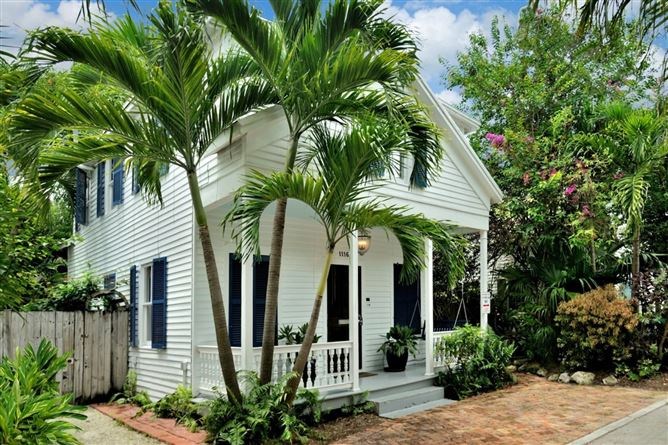 Main image for Marlin Mojo,Key West,Florida,USA