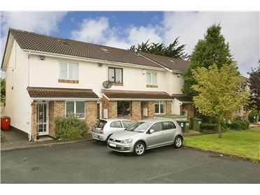 8 Cowper Village, Rathmines,   Dublin 6