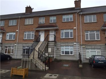 12 Broadfield Close, Rathcoole,   Dublin