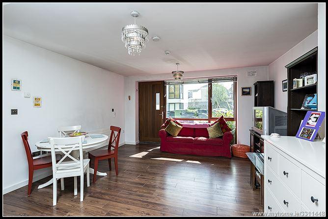7 Garden House, Waterfall Avenue, Drumcondra, Dublin 9 - Move Home ...