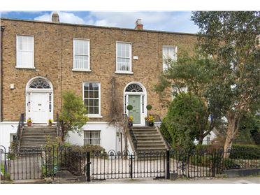 Photo of 10 Castlewood Avenue, Rathmines,   Dublin 6