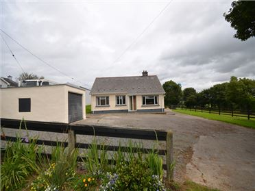 Photo of Ballybrahee, Glenmore, Kilkenny