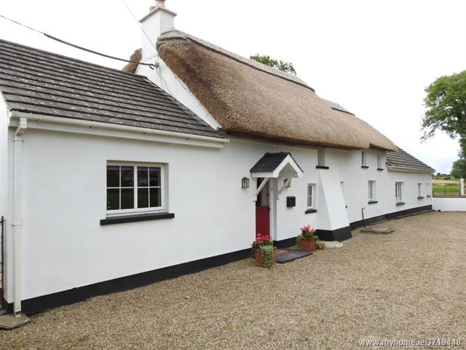 'The Forge', Tottenhamgreen, Taghmon, Wexford
