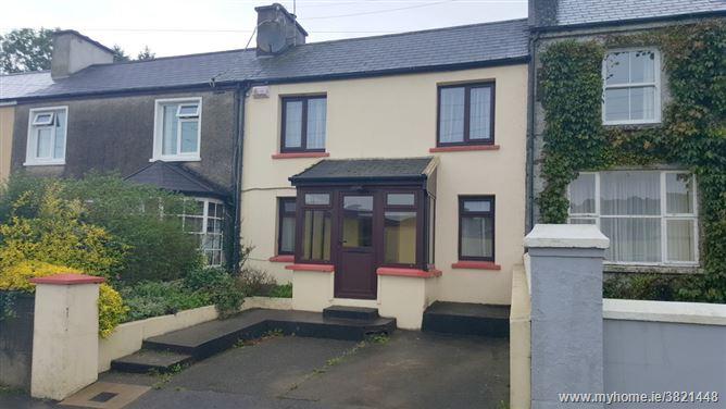 Church Road, Durrus,   Cork West