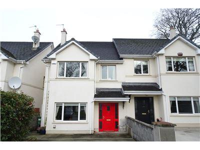 43  Castlerock Woods, Castlerock Road, Castleconnell, Limerick