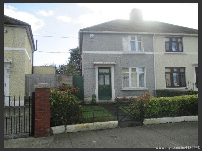 Photo of 76 Rathdrum Road, Crumlin, Dublin 12