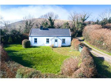 Photo of Upper Cloonsharragh, Cloghane, Co. Kerry, V92 C2P3