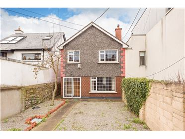 Photo of 46 Warners Lane, Dartmouth Road, Dublin 6, D06 R832