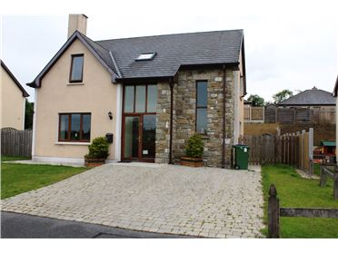 Photo of 6 Shannon Haven, Dromod, Leitrim
