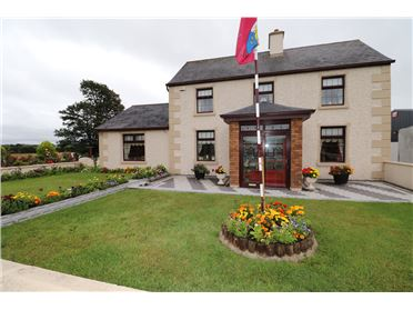 Photo of Castlebin North, Woodlawn, , Ballinasloe, Galway