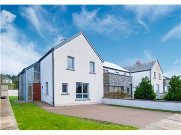 Photo of 122 Caireal Mor, Headford Road, Galway