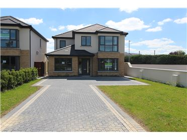 Main image for Athlumney Close, Kentstown Road, Navan, Meath