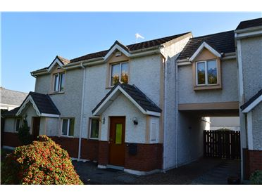 Photo of 20 Roselawn, Tullamore, Co Offaly