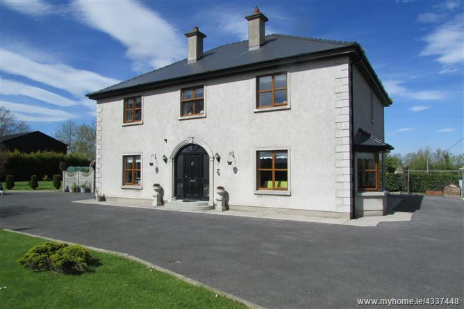 Moanmore, Emly, Tipperary