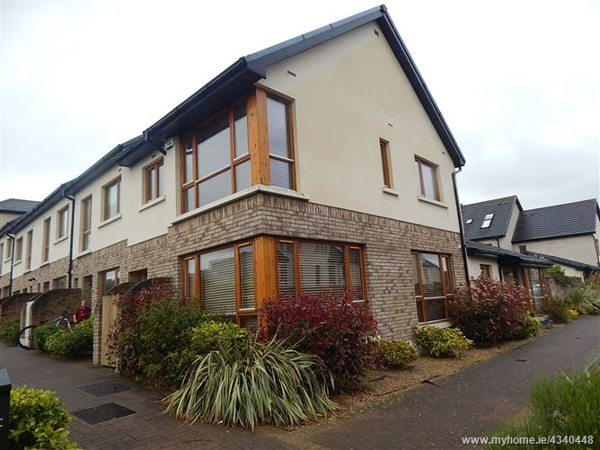 Main image for 31 Millbourne Crescent, Ashbourne, Meath