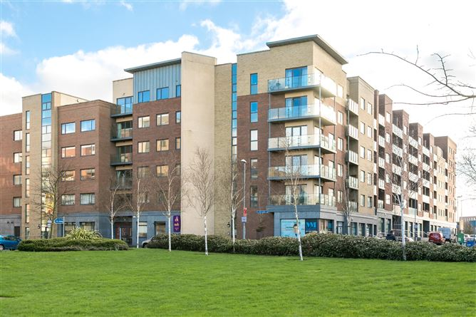 Main image for 224 Burnell Square, Northern Cross, Dublin 13