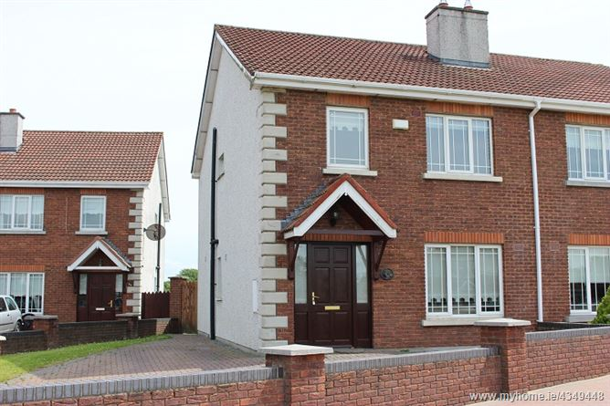 Main image for 28 Bective Place, Kells, Meath